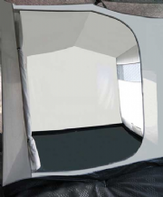 Kampa Watergate 8 Canopy / Extension Bedroom
